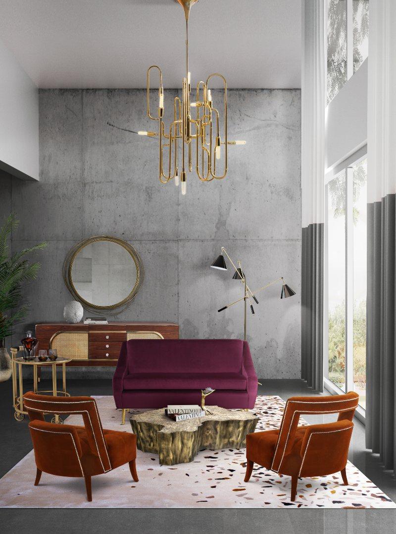 living room rugs Living Room Rugs To Embellish Your Luxurious Living Area! Living Room Rugs To Embellish Your Luxurious Living Area12
