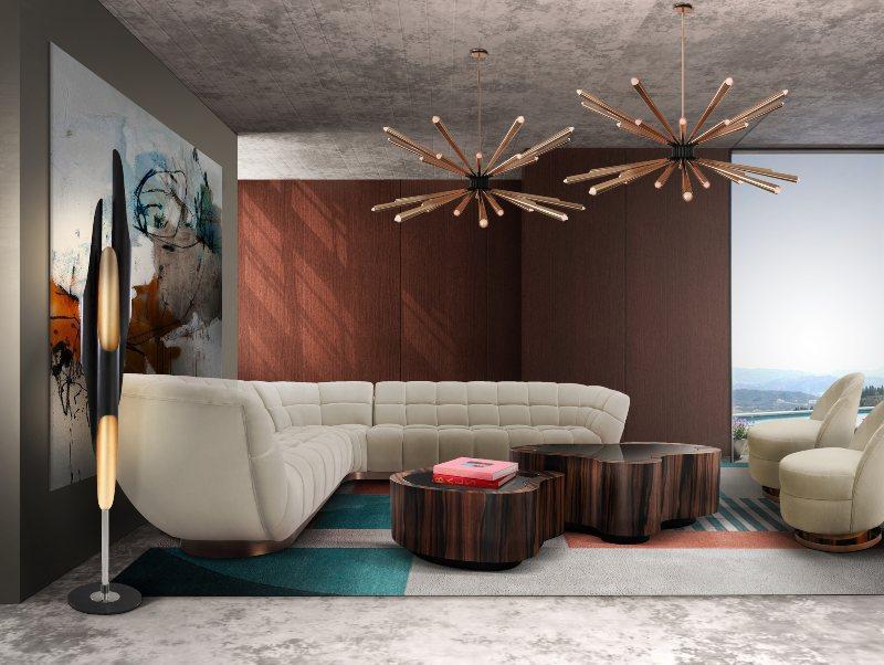 living room rugs Living Room Rugs To Embellish Your Luxurious Living Area! Living Room Rugs To Embellish Your Luxurious Living Area14