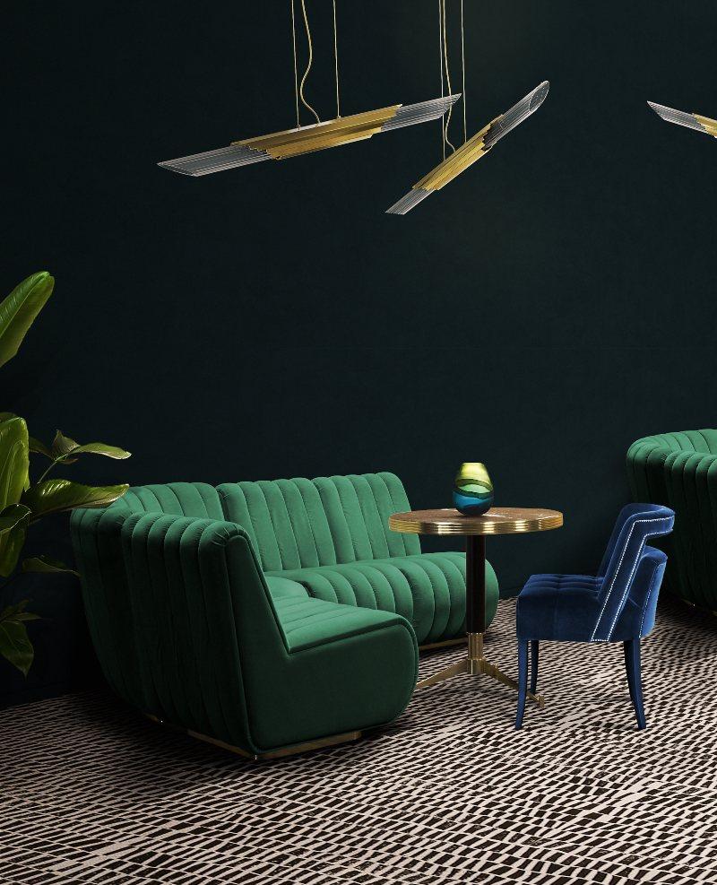 living room rugs Living Room Rugs To Embellish Your Luxurious Living Area! Living Room Rugs To Embellish Your Luxurious Living Area16