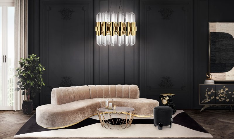 living room rugs Living Room Rugs To Embellish Your Luxurious Living Area! Living Room Rugs To Embellish Your Luxurious Living Area18