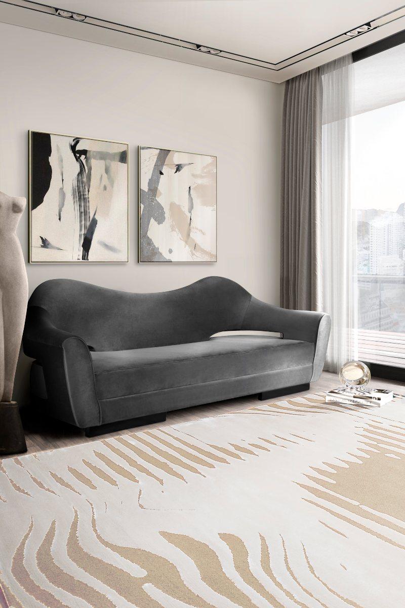 living room rugs Living Room Rugs To Embellish Your Luxurious Living Area! Living Room Rugs To Embellish Your Luxurious Living Area2