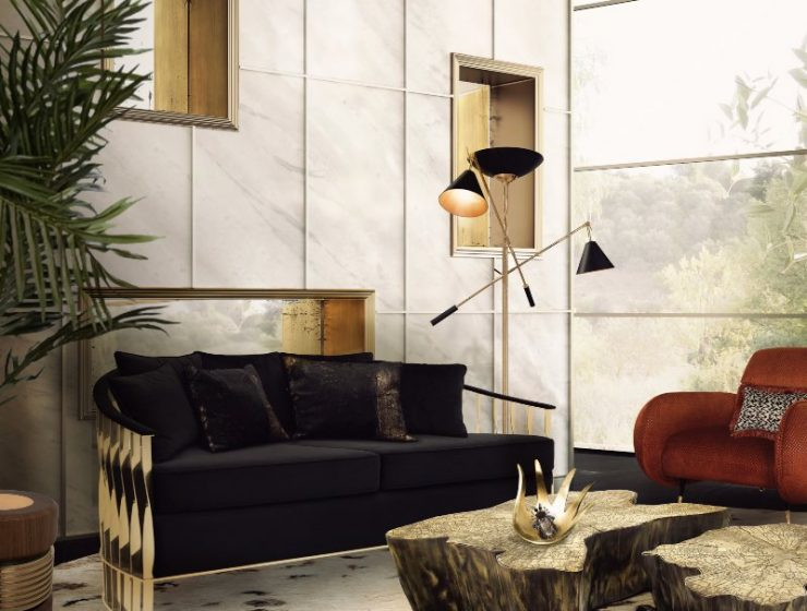 living room rugs Living Room Rugs To Embellish Your Luxurious Living Area! Living Room Rugs To Embellish Your Luxurious Living Area4 740x560