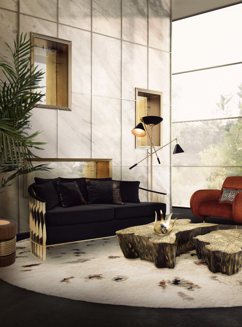 living room rugs Living Room Rugs To Embellish Your Luxurious Living Area! Living Room Rugs To Embellish Your Luxurious Living Area4