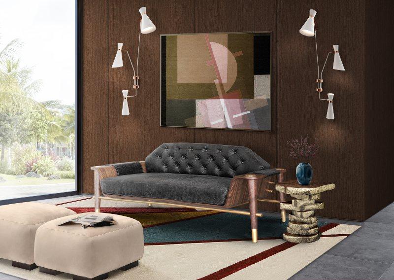 living room rugs Living Room Rugs To Embellish Your Luxurious Living Area! Living Room Rugs To Embellish Your Luxurious Living Area6