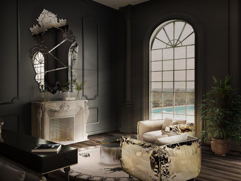 living room rugs Living Room Rugs To Embellish Your Luxurious Living Area! Living Room Rugs To Embellish Your Luxurious Living Area8