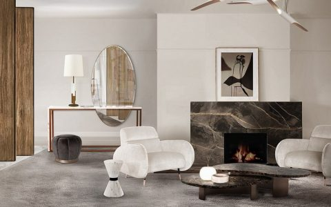marble tables Marble Tables Are The Must-Have Piece For Your Living Room! Marble Tables Are The Must Have Piece For Your Living Room 480x300