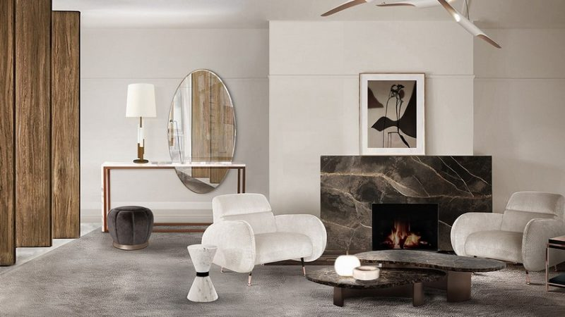 marble tables Marble Tables Are The Must-Have Piece For Your Living Room! Marble Tables Are The Must Have Piece For Your Living Room e1604510856766