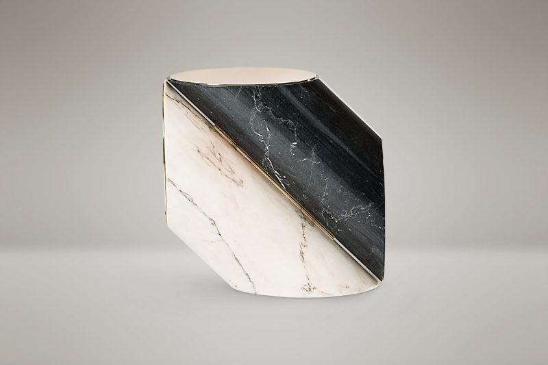 marble tables Marble Tables Are The Must-Have Piece For Your Living Room! Marble Tables Are The Must Have Piece For Your Living Room2 e1604510899656