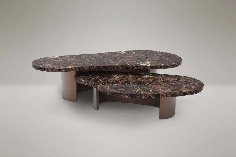 marble tables Marble Tables Are The Must-Have Piece For Your Living Room! Marble Tables Are The Must Have Piece For Your Living Room4 e1604510945891