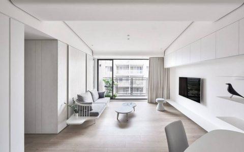 modern minimal style Modern Minimal Pieces To Embellish Your Stunning Home! Modern Minimal Pieces To Embellish Your Stunning Home1 480x300