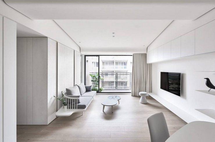 modern minimal style Modern Minimal Pieces To Embellish Your Stunning Home! Modern Minimal Pieces To Embellish Your Stunning Home1 740x489  Home Modern Minimal Pieces To Embellish Your Stunning Home1 740x489