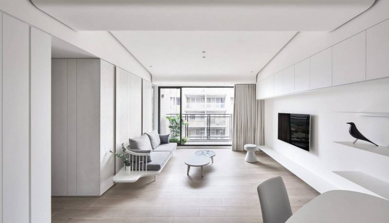 modern minimal style Modern Minimal Pieces To Embellish Your Stunning Home! Modern Minimal Pieces To Embellish Your Stunning Home1 e1606318760434