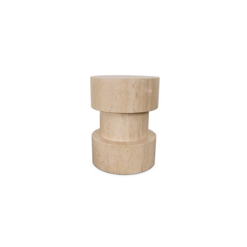 modern minimal style Modern Minimal Pieces To Embellish Your Stunning Home! Modern Minimal Pieces To Embellish Your Stunning Home10 e1606319028821