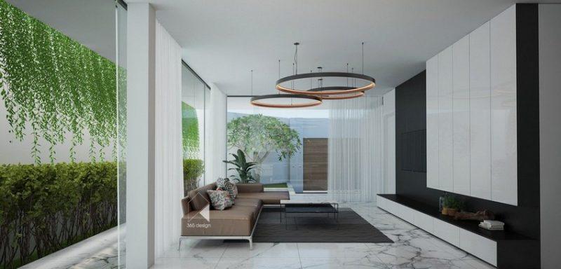 modern minimal style Modern Minimal Pieces To Embellish Your Stunning Home! Modern Minimal Pieces To Embellish Your Stunning Home2 e1606318792290