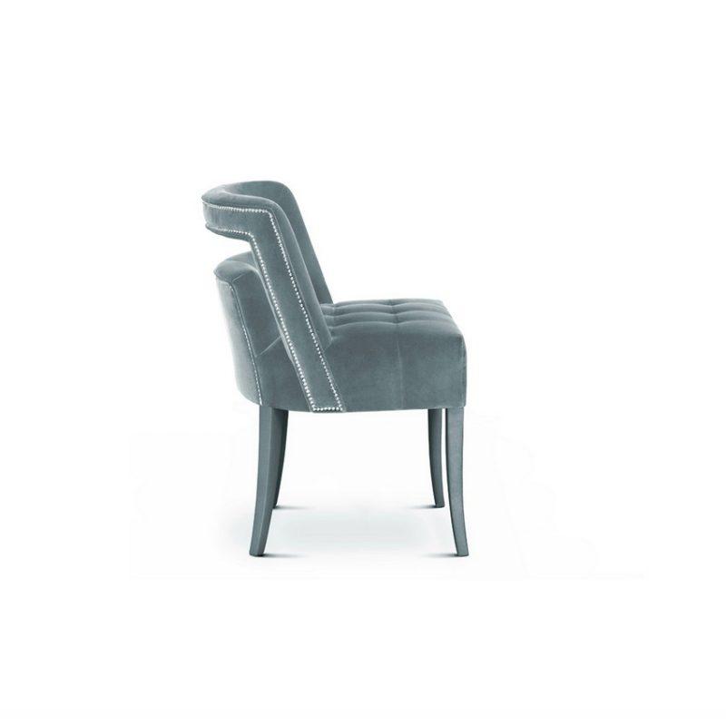 modern minimal style Modern Minimal Pieces To Embellish Your Stunning Home! Modern Minimal Pieces To Embellish Your Stunning Home5 e1606318915252