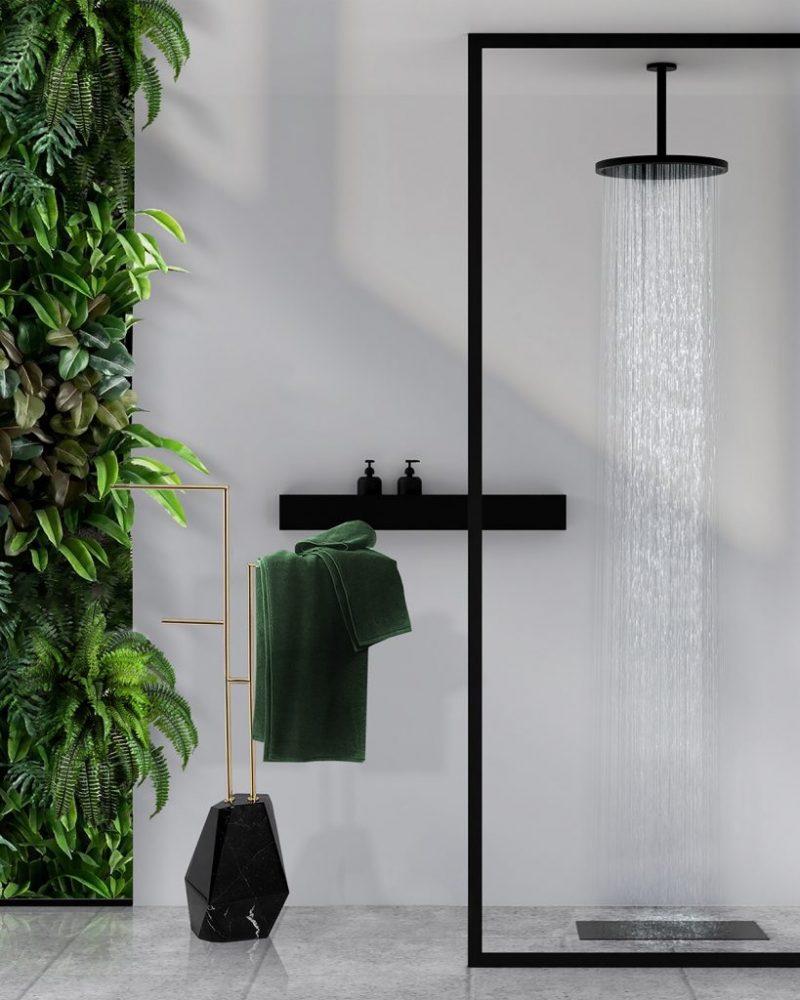 sustainability Sustainability: Make Your Bathroom Eco-Friendly And Luxurious! Sustainability Make Your Bathroom Eco Friendly And Luxurious e1605020012745