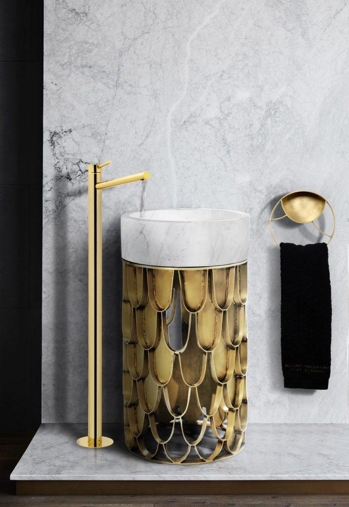 sustainability Sustainability: Make Your Bathroom Eco-Friendly And Luxurious! Sustainability Make Your Bathroom Eco Friendly And Luxurious1