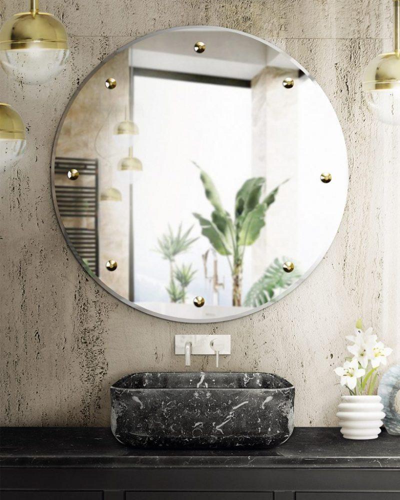 sustainability Sustainability: Make Your Bathroom Eco-Friendly And Luxurious! Sustainability Make Your Bathroom Eco Friendly And Luxurious3 e1605020103947