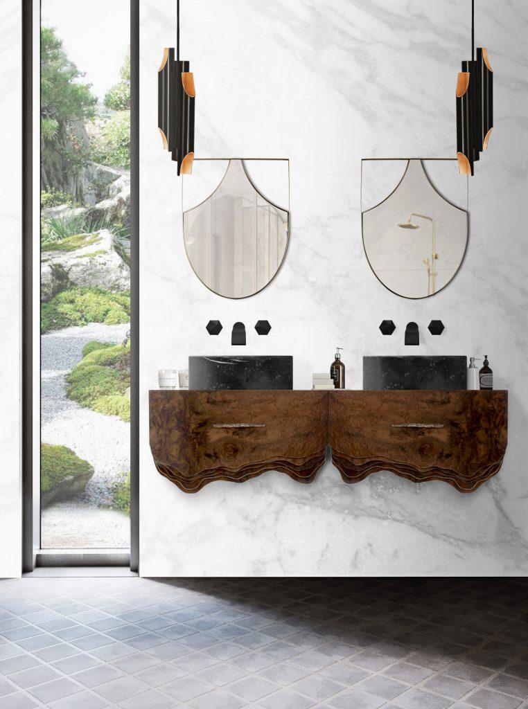 sustainability Sustainability: Make Your Bathroom Eco-Friendly And Luxurious! Sustainability Make Your Bathroom Eco Friendly And Luxurious4