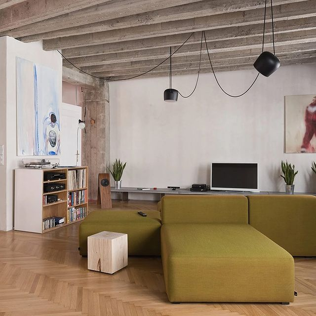 best interior designers Jakarta Introduces Its Best Interior Designers Of All Time! 120486962 772714389953123 6293829565998024759 n