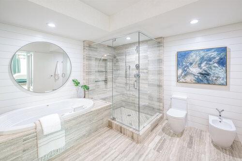 best interior designers Discover Fort Lauderdale's Best Interior Designers! 2019 03 27 101SFT 001 HiRes1