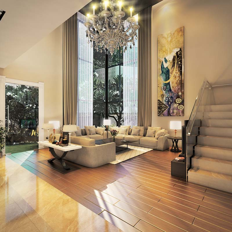 best interior designers Be The First To Know New Dehli's Best Interior Designers! 5 1