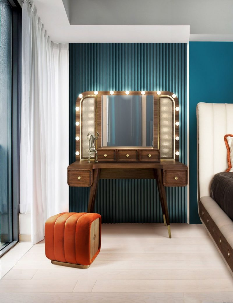 7 design trends 7 Design Trends That You'll Need In Your Home Right Now! 7 Design Trends That Youll Need In Your Home Right Now10 e1607698059521