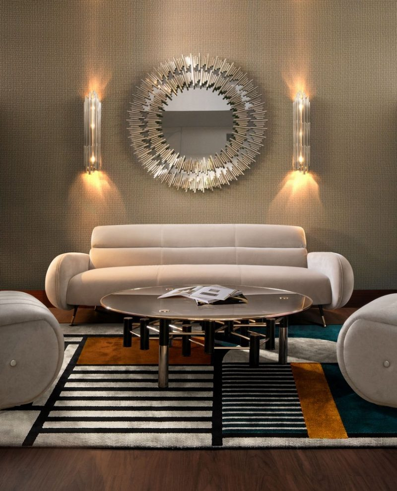 7 design trends 7 Design Trends That You'll Need In Your Home Right Now! 7 Design Trends That Youll Need In Your Home Right Now4 e1607697411499