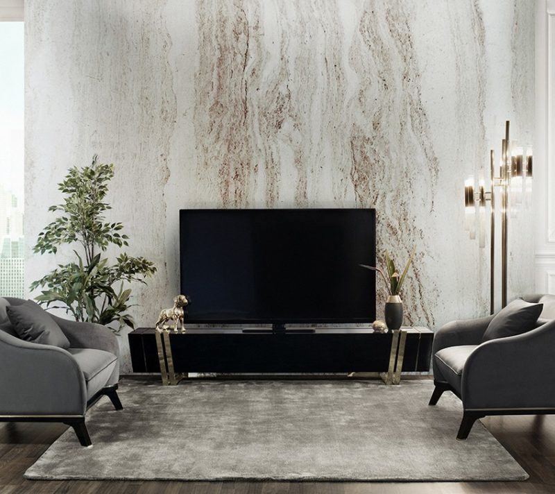 7 design trends 7 Design Trends That You'll Need In Your Home Right Now! 7 Design Trends That Youll Need In Your Home Right Now6 e1607697849818