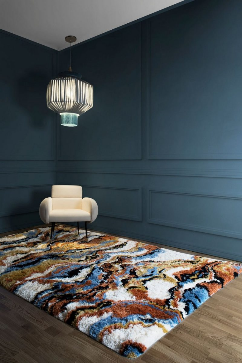 7 design trends 7 Design Trends That You'll Need In Your Home Right Now! 7 Design Trends That Youll Need In Your Home Right Now8 e1607697934370