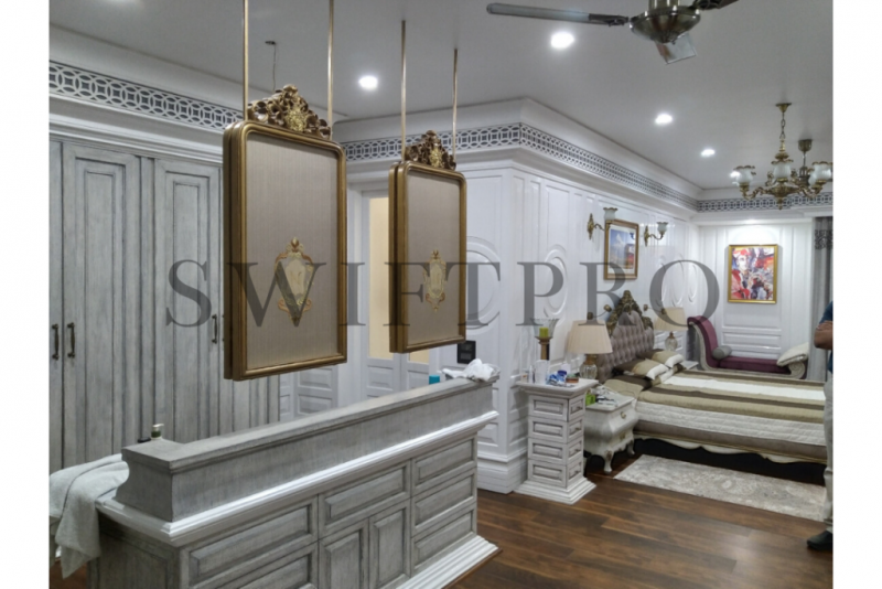 best interior designers Be The First To Know New Dehli's Best Interior Designers! 8 5 1024x683 1 e1608651650857