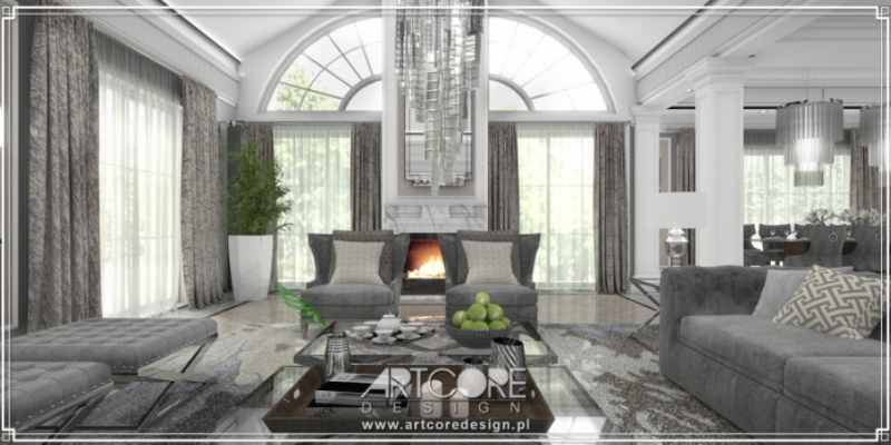 best interior designers Krakow's Best Interior Designers Are Here And You Must Know Them! 88d22d0fc75217ff8a5c5861d7f893fd e1608724471507