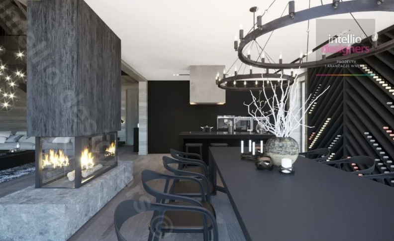 best interior designers Krakow's Best Interior Designers Are Here And You Must Know Them! 8df5948f18ef766cac9a42dcd76cd496