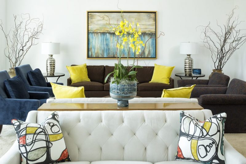 interior design Admire The Best Of Minneapolis' Interior Design! Admire The Best Of Minneapolis Best Interior Design7 e1608647825552