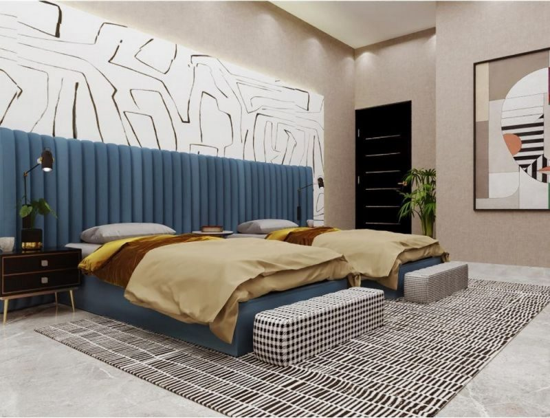 best interior designers Be The First To Know New Dehli's Best Interior Designers! Be The First To Know New Dehlis Best Interior Designers 1 e1620137710651