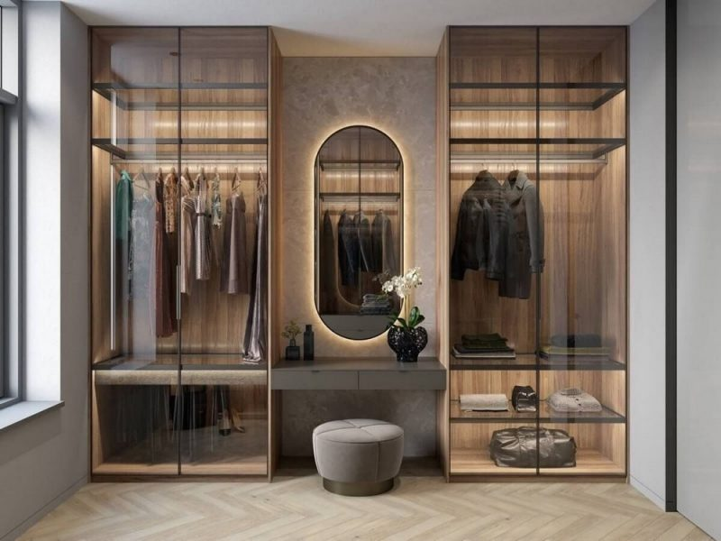 best interior designers Be The First To Know New Dehli's Best Interior Designers! Be The First To Know New Dehlis Best Interior Designers1 1 e1620137938264