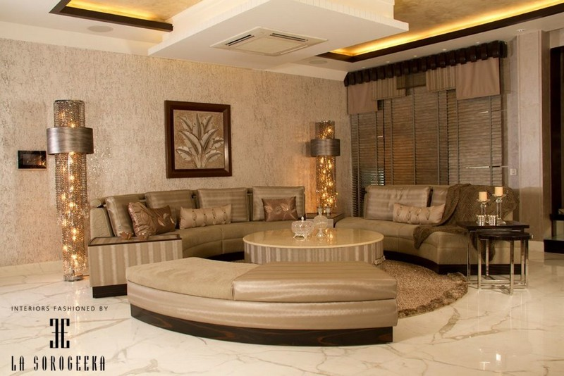 best interior designers Be The First To Know New Dehli's Best Interior Designers! Be The First To Know New Dehlis Best Interior Designers19