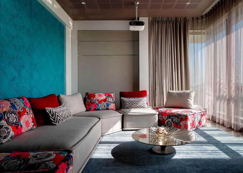 best interior designers Be The First To Know New Dehli's Best Interior Designers! Be The First To Know New Dehlis Best Interior Designers20