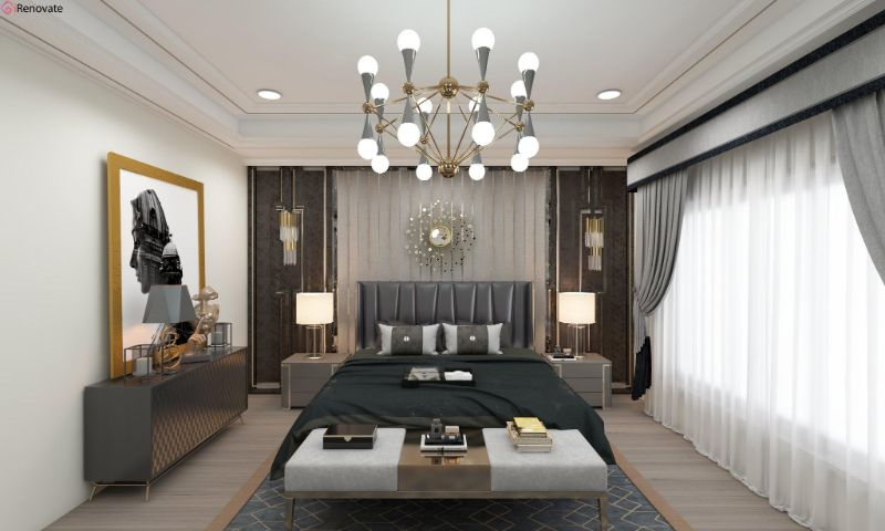 best interior designers Be The First To Know New Dehli's Best Interior Designers! Be The First To Know New Dehlis Best Interior Designers3 1