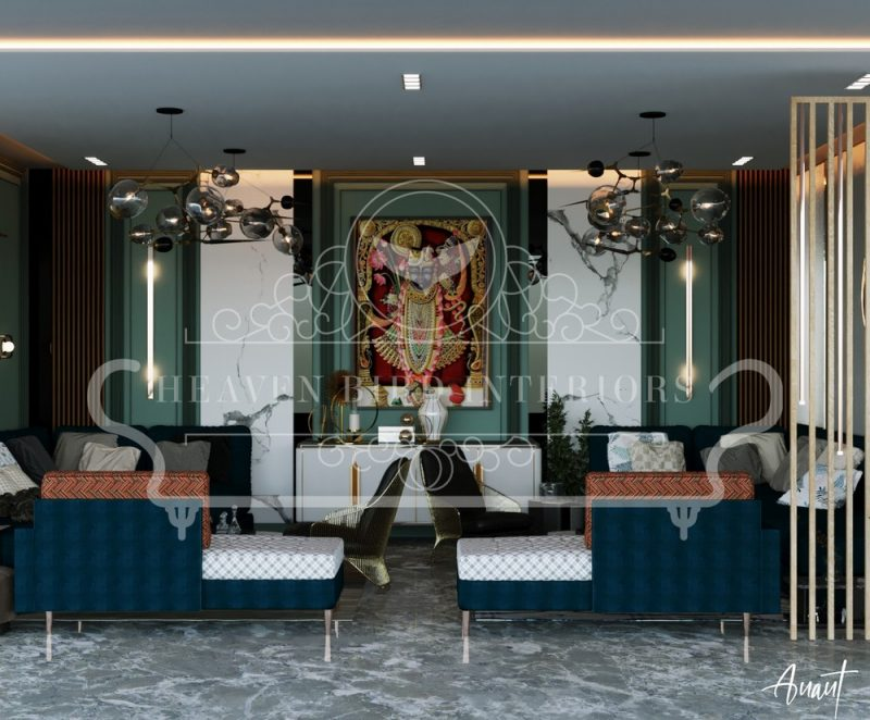 best interior designers Be The First To Know New Dehli's Best Interior Designers! Be The First To Know New Dehlis Best Interior Designers4 1 e1620138103722