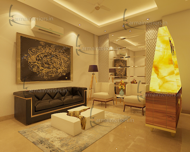 best interior designers Be The First To Know New Dehli's Best Interior Designers! Be The First To Know New Dehlis Best Interior Designers4