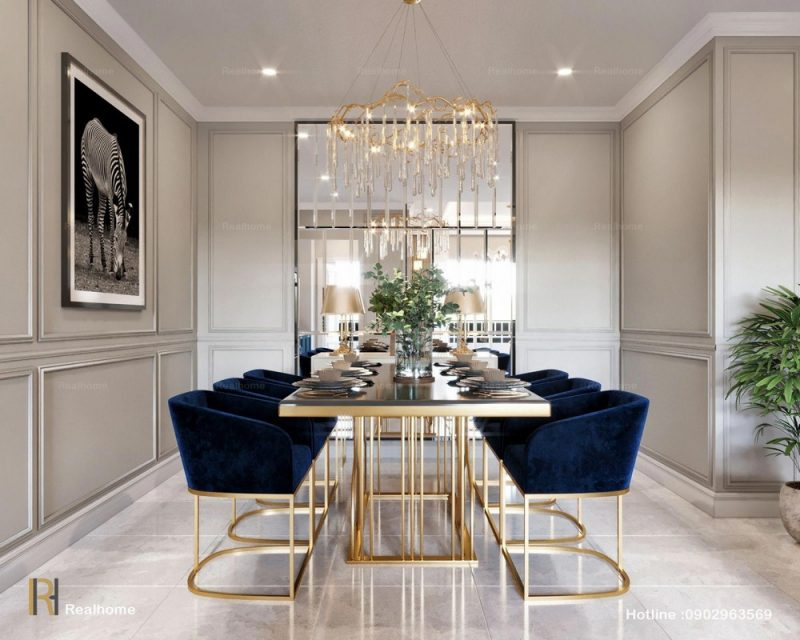 best interior designers Be The First To Know New Dehli's Best Interior Designers! Be The First To Know New Dehlis Best Interior Designers5 1 e1620138212867