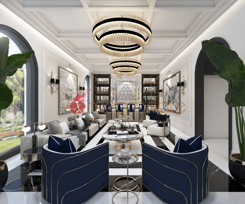 best interior designers Be The First To Know New Dehli's Best Interior Designers! Be The First To Know New Dehlis Best Interior Designers8 1
