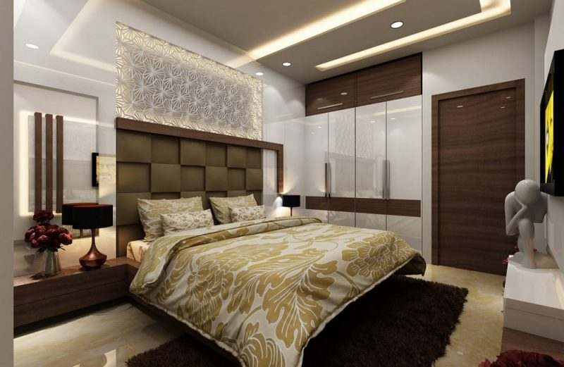 best interior designers Be The First To Know New Dehli's Best Interior Designers! Be The First To Know New Dehlis Best Interior Designers9 1 e1620138511793