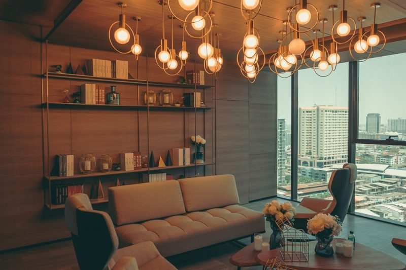 best interior designers Be The First To Know New Dehli's Best Interior Designers! Be The First To Know New Dehlis Best Interior Designers9 e1608653800392