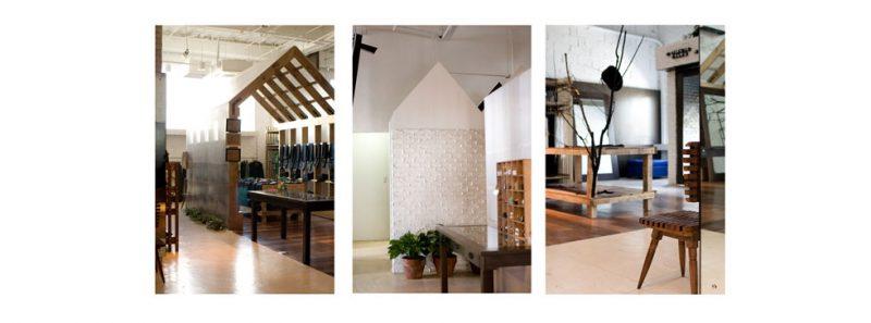 best interior designers Best Interior Designers: Find The Best Ones In Manila! Best Interior Designers Find The Best Ones In Manila 1 e1620396336215