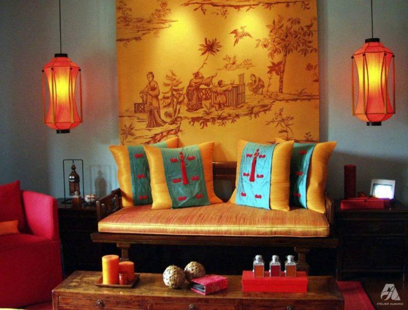 best interior designers Best Interior Designers: Find The Best Ones In Manila! Best Interior Designers Find The Best Ones In Manila1 1 e1620396406663