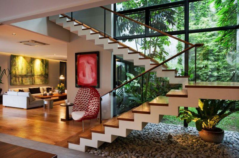 best interior designers Best Interior Designers: Find The Best Ones In Manila! Best Interior Designers Find The Best Ones In Manila10 1 e1620397095821
