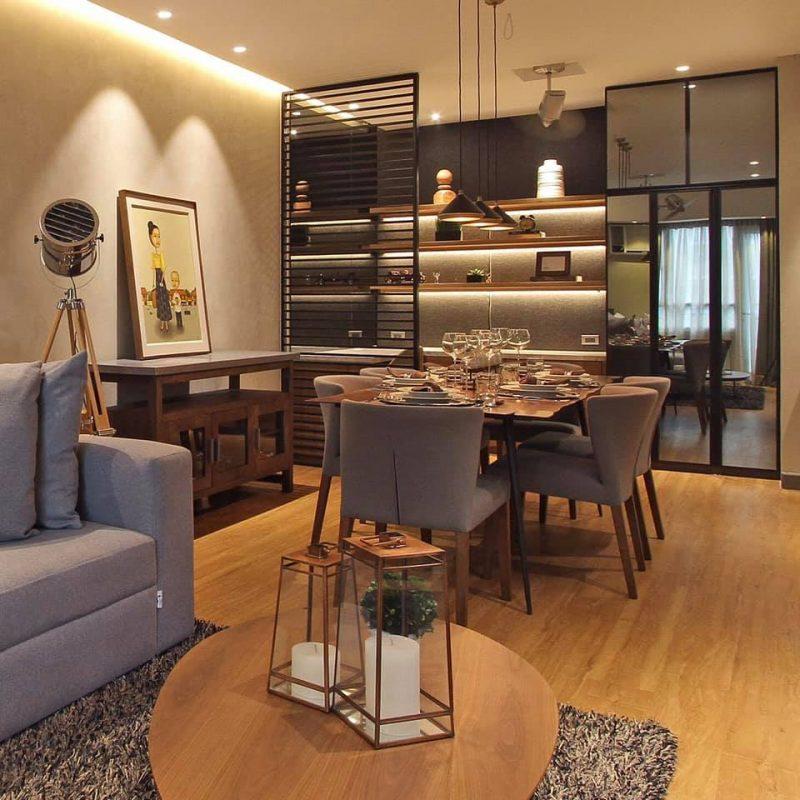 best interior designers Best Interior Designers: Find The Best Ones In Manila! Best Interior Designers Find The Best Ones In Manila10 e1608736092560 best interior designers in manila BEST INTERIOR DESIGNERS IN MANILA! Best Interior Designers Find The Best Ones In Manila10 e1608736092560