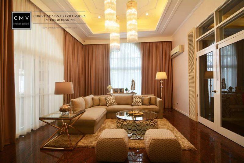 best interior designers Best Interior Designers: Find The Best Ones In Manila! Best Interior Designers Find The Best Ones In Manila11 e1608736295144 best interior designers in manila BEST INTERIOR DESIGNERS IN MANILA! Best Interior Designers Find The Best Ones In Manila11 e1608736295144